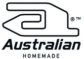 Only Natural bv coupons or promo codes at australianhomemade.com
