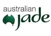 australianjade.com coupons and promo codes