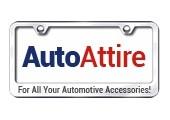 Auto Attire coupons or promo codes at autoattire.com