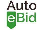 Autoebid coupons or promo codes at autoebid.com