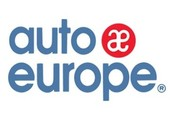 Auto Europe coupons or promo codes at autoeurope.com