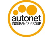 Autonet coupons or promo codes at autonetinsurance.co.uk