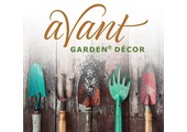 avantgardendecor.com coupons or promo codes