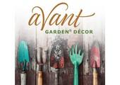 Avant Garden coupons or promo codes at avantgardendecor.com