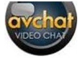 AVChat coupons or promo codes at avchat.net