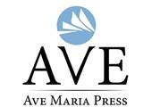 ave maria press coupons or promo codes at avemariapress.com