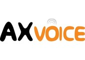 axvoice.com coupons and promo codes