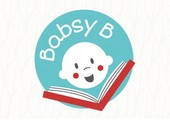babsybooks.com coupons and promo codes