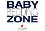 Baby Bedding Zone coupons or promo codes at babybeddingzone.com
