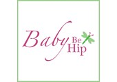 babybehip.com coupons and promo codes