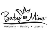babybeminematernity.com coupons or promo codes