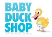 Babyduckshop.co.uk coupons or promo codes at babyduckshop.co.uk