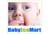 babyecomart.com coupons or promo codes