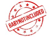 Baby Not Included coupons or promo codes at babynotincluded.co.uk
