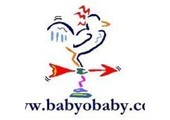 babyobaby.com coupons or promo codes
