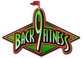 Back9Fitness coupons or promo codes at back9fitness.com