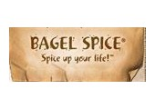 Bagel Spice coupons or promo codes at bagelspice.com