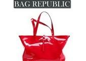 Bag Republic Australia coupons or promo codes at bagrepublic.com.au
