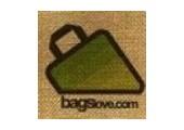 Bagslove.com coupons or promo codes at bagslove.com