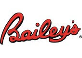 Bailey's coupons or promo codes at baileysonline.com