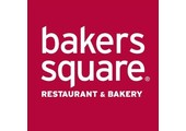 Bakers Square coupons or promo codes at bakerssquare.com