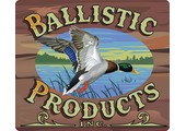 ballisticproducts.com coupons and promo codes