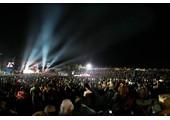 bamajammusicfestival.com coupons or promo codes