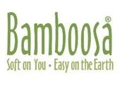 Bamboosa coupons or promo codes at bamboosa.com