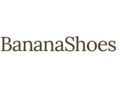 Banana Shoes coupons or promo codes at bananashoes.com