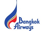 Bangkok Airways coupons or promo codes at bangkokair.com