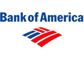 bankofamerica.com coupons or promo codes