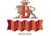BARACUTA coupons or promo codes at baracuta-g9.com