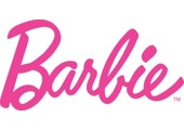 barbie.mattel.com coupons and promo codes