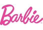 Barbie coupons or promo codes at barbie.mattel.com