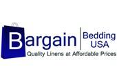 Bargainbeddingusa.com coupons or promo codes at bargainbeddingusa.com