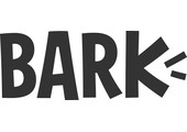 Barkshop coupons or promo codes at barkshop.com