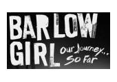 barlowgirl.com coupons or promo codes