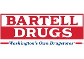 Bartell Drugs coupons or promo codes at bartelldrugs.com