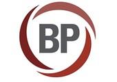 Baseball Prospectus Online coupons or promo codes at baseballprospectus.com
