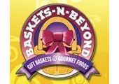 Baskets-n-Beyond coupons or promo codes at baskets-n-beyond.com