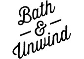 Bath & Unwind coupons or promo codes at bathandunwind.com