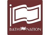 Bathnation.com coupons or promo codes at bathnation.com