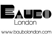baubolondon.com coupons and promo codes