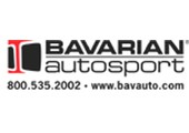 bavauto.com coupons and promo codes