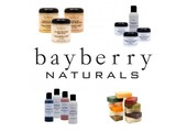 Bayberrynaturals.com coupons or promo codes at bayberrynaturals.com