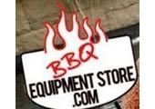 TheBBQEquipmentStore coupons or promo codes at bbqequipmentstore.com