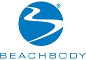 beachbody.co.uk coupons or promo codes