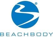 Beachbody UK coupons or promo codes at beachbody.co.uk