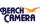 beachcamera.com coupons or promo codes