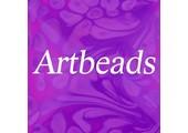 Bead Liquidators coupons or promo codes at beadliquidators.com